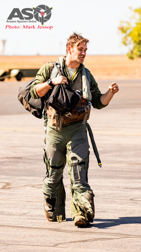ExPB Wednesday airside-50