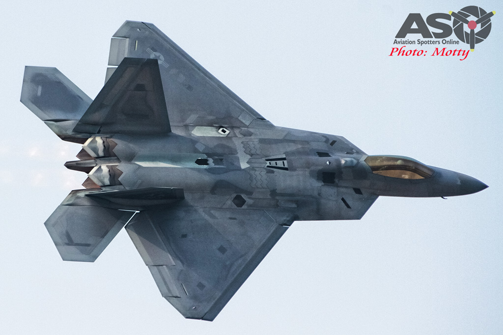 Mottys-F-22-Seoul-ADEX-2015-1176-DTLR-1-001-ASO