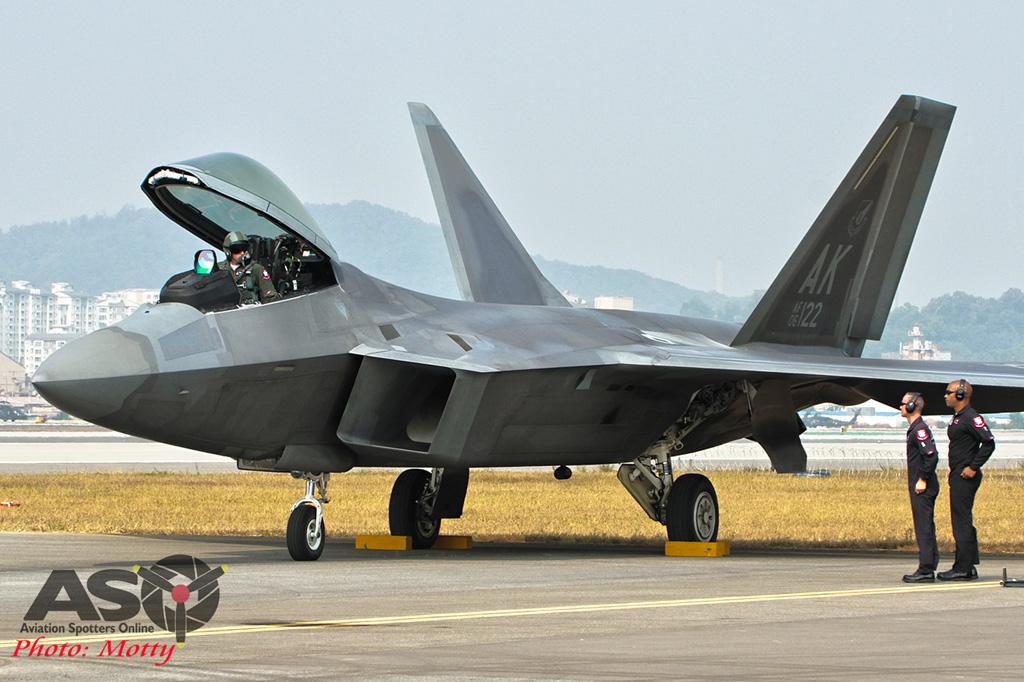 Mottys-F-22-Seoul-ADEX-2015-1386-DTLR-1-001-ASO