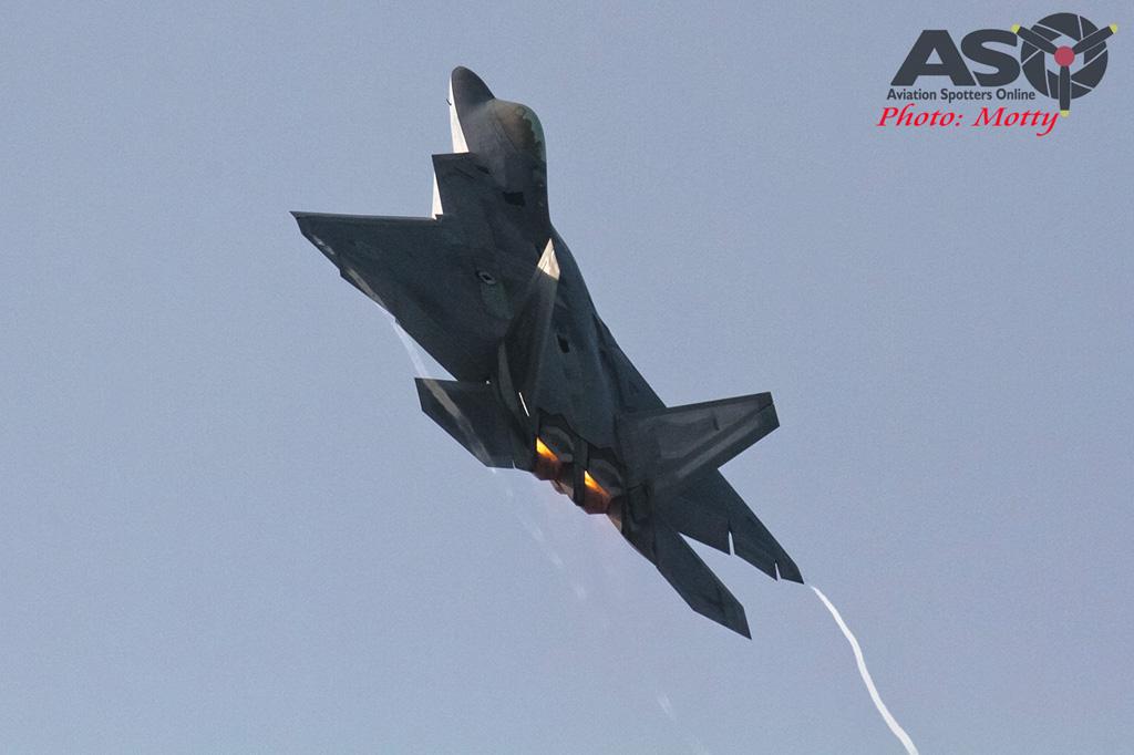 Mottys-F-22-Seoul-ADEX-2015-1586-DTLR-1-001-ASO