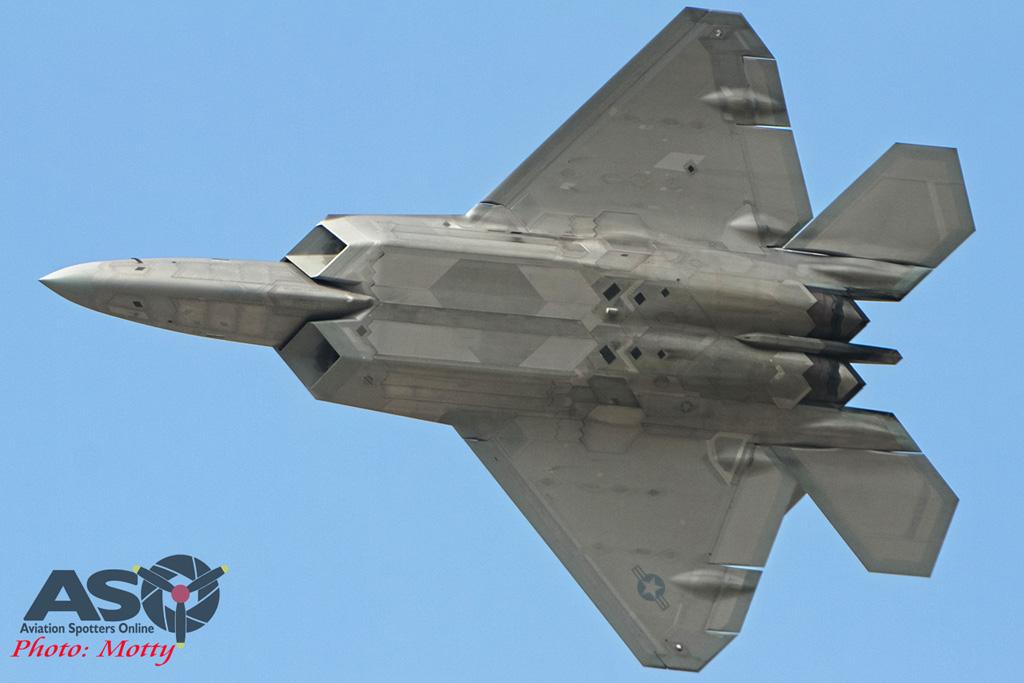 Mottys-F-22-Seoul-ADEX-2015-1680-DTLR-1-001-ASO