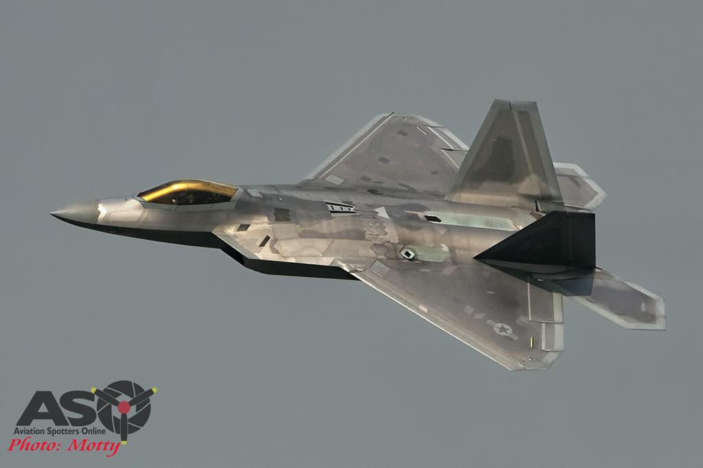 Mottys-F-22-Seoul-ADEX-2015-1977-DTLR-1-001-ASO