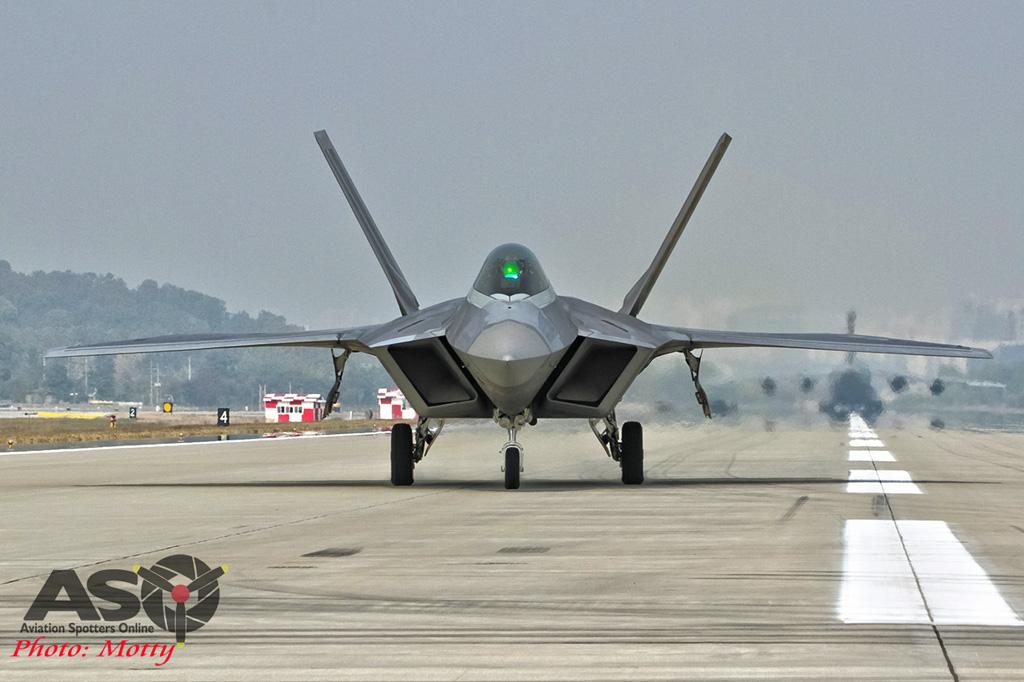 Mottys-F-22-Seoul-ADEX-2015-2121-DTLR-1-001-ASO