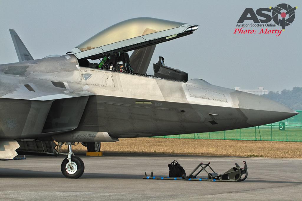 Mottys-F-22-Seoul-ADEX-2015-2222-DTLR-1-001-ASO