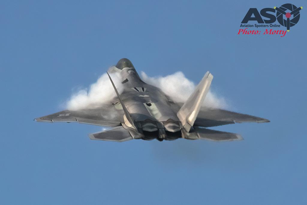 Mottys-F-22-Seoul-ADEX-2015-2271-DTLR-1-001-ASO
