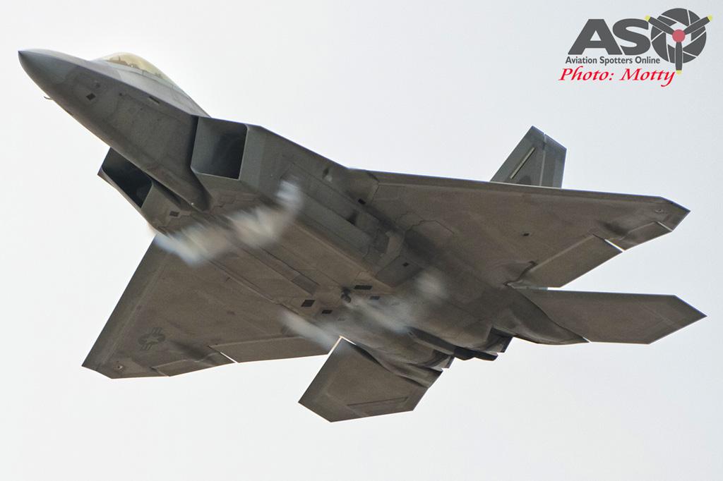 Mottys-F-22-Seoul-ADEX-2015-2389-DTLR-1-001-ASO