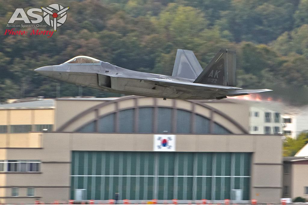 Mottys-F-22-Seoul-ADEX-2015-5704-DTLR-1-001-ASO