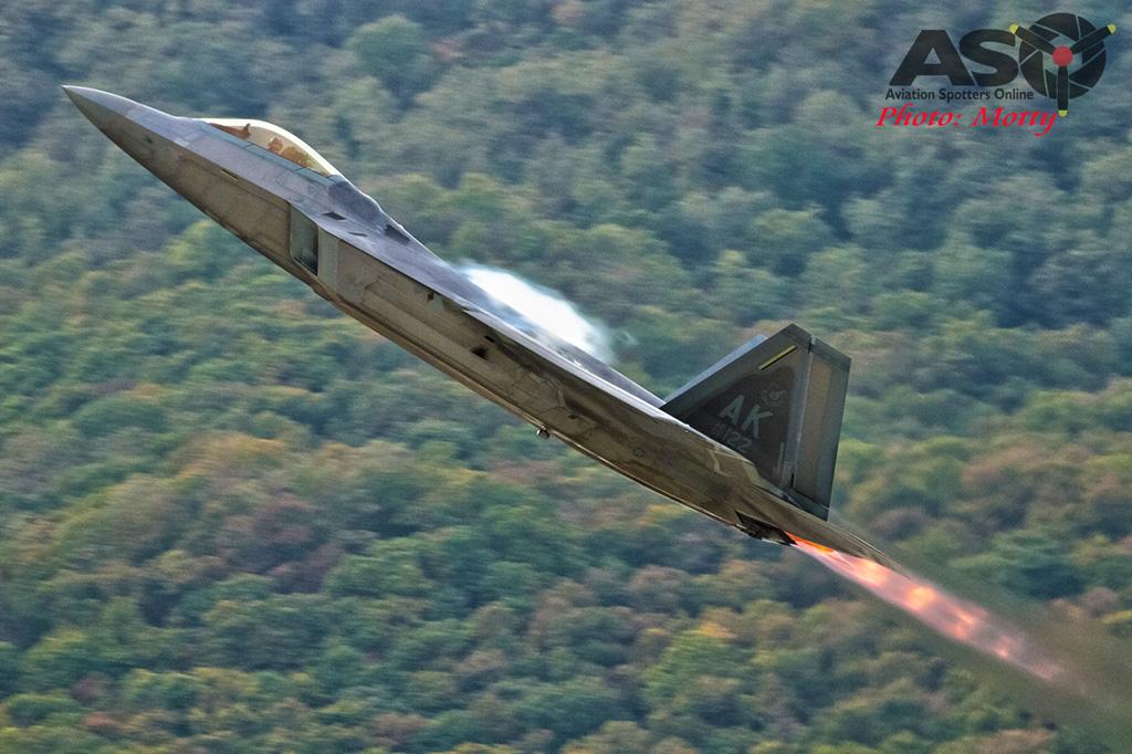 Mottys-F-22-Seoul-ADEX-2015-5712-DTLR-1-001-ASO