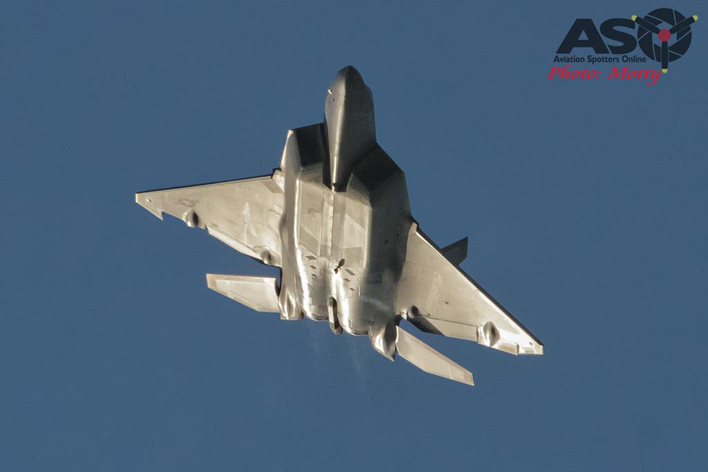 Mottys-F-22-Seoul-ADEX-2015-8427-DTLR-1-001-ASO
