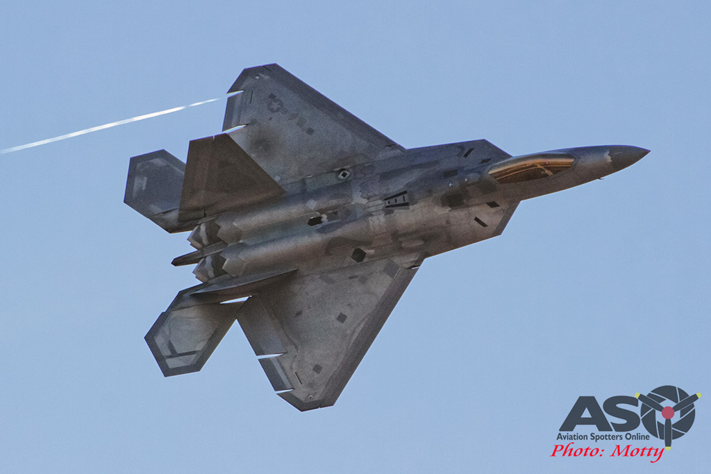 Mottys-F-22-Seoul-ADEX-2015-8702-DTLR-1-001-ASO