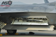 Mottys-F-22-Seoul-ADEX-2015-0280-DTLR-1-001-ASO