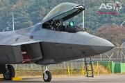 Mottys-F-22-Seoul-ADEX-2015-1203-DTLR-1-001-ASO