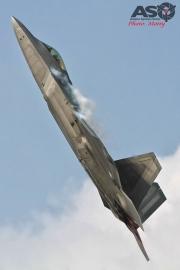Mottys-F-22-Seoul-ADEX-2015-1573-DTLR-1-001-ASO