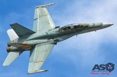 Mottys-2OCU-FA-18-A21-102-Display-Practice-Feb-2017-0027-DTLR-1-001-ASO