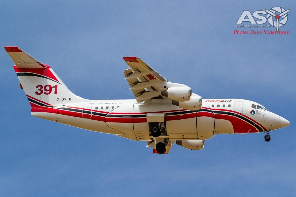C-GVFK Conair-FieldAir RJ-85 ASO 2 (1 of 1)