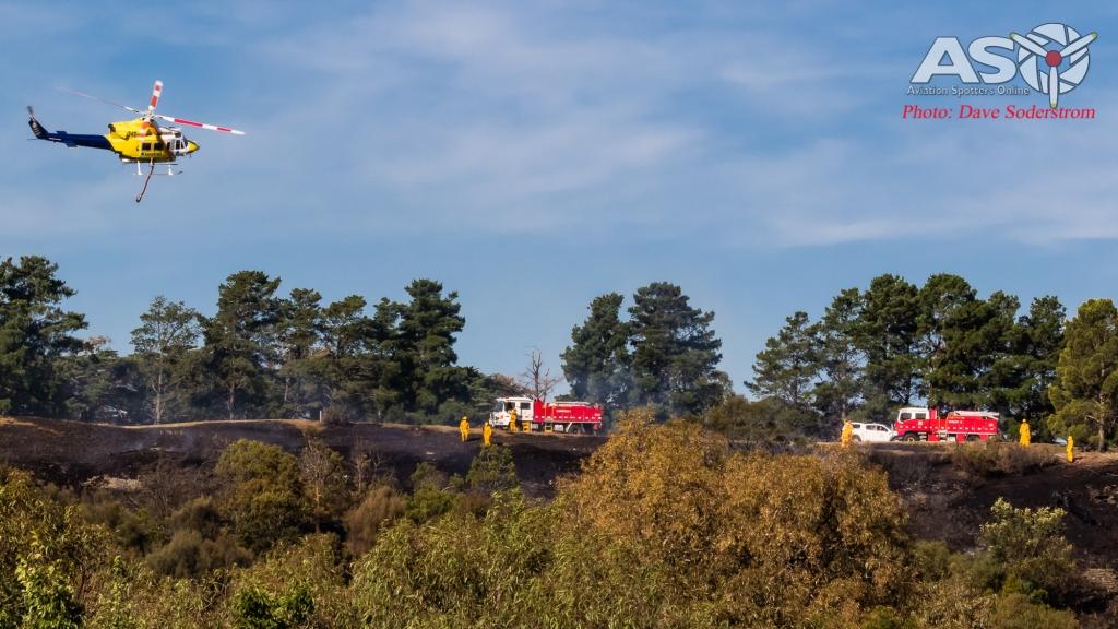 Sunbury Fire 11 (1 of 1)