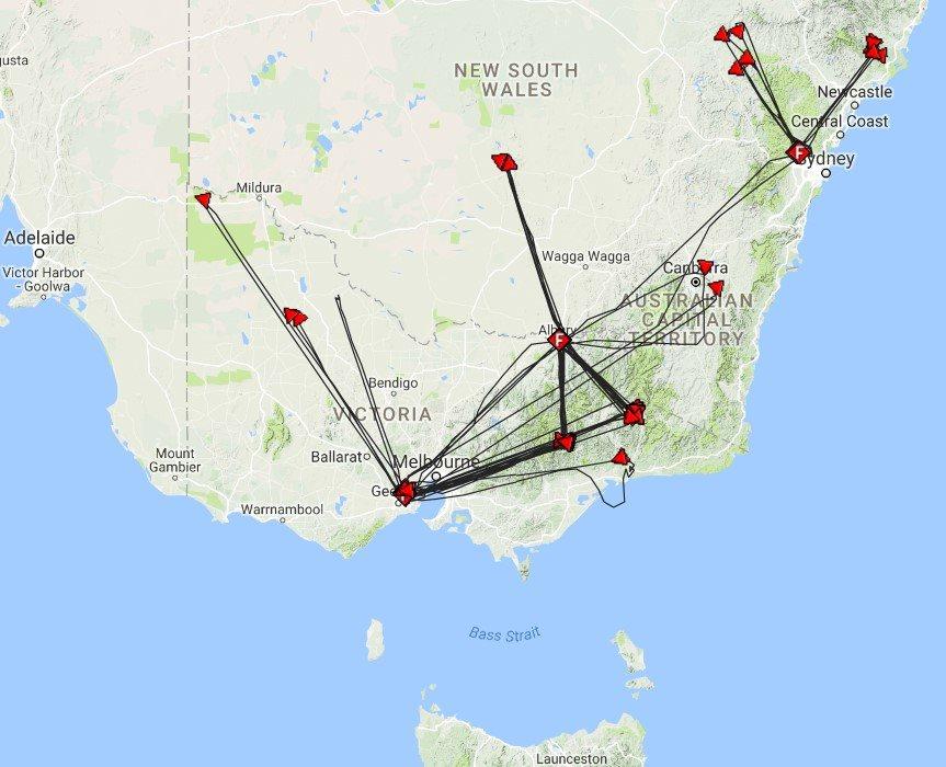 thumbnail_RJ85_Season20162017_Activity Map