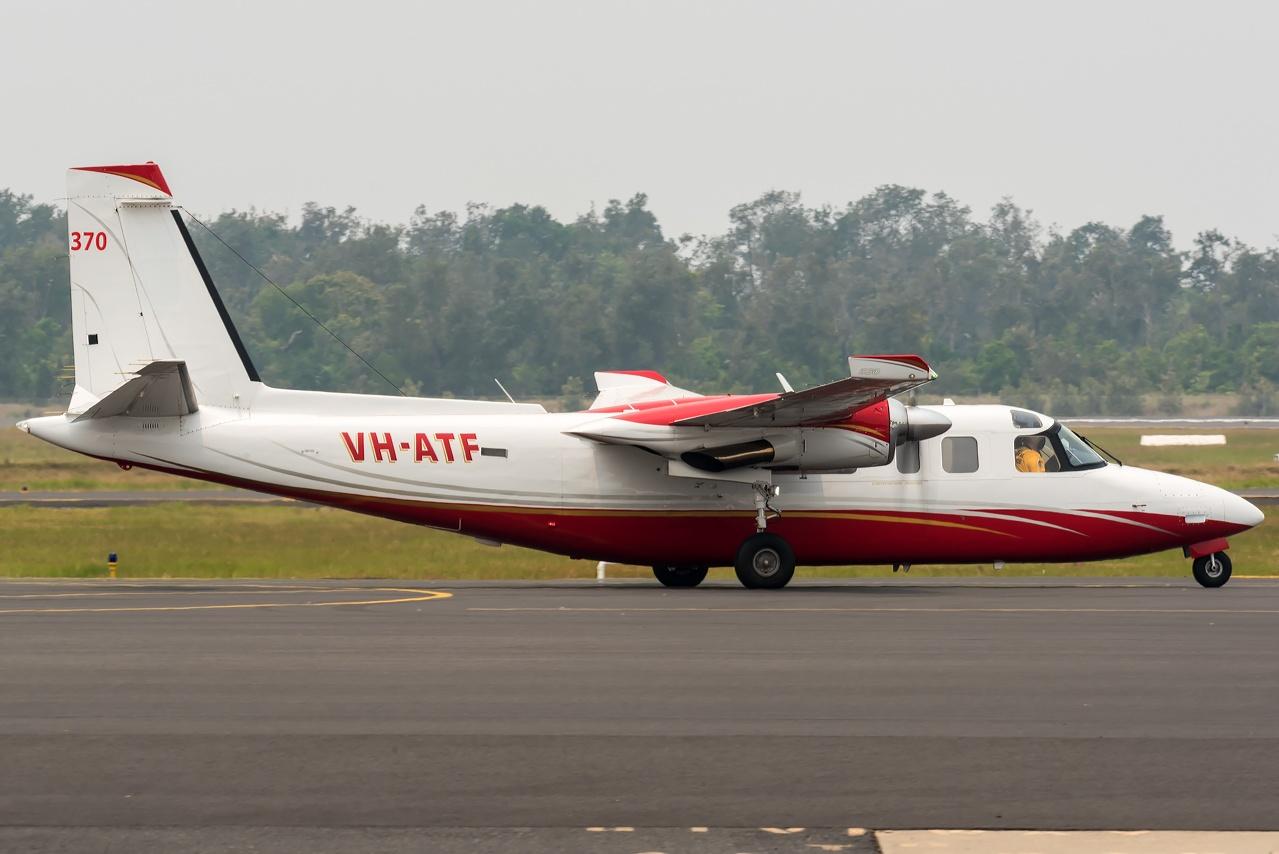 BDOG370-VH-ATF