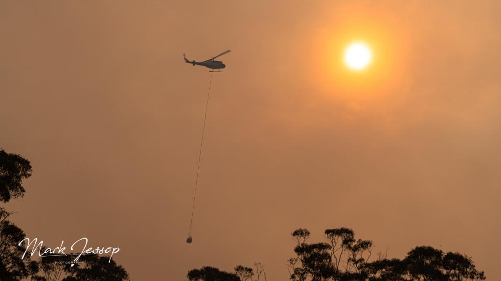 Dargan-fire-action-Mark-Jessop