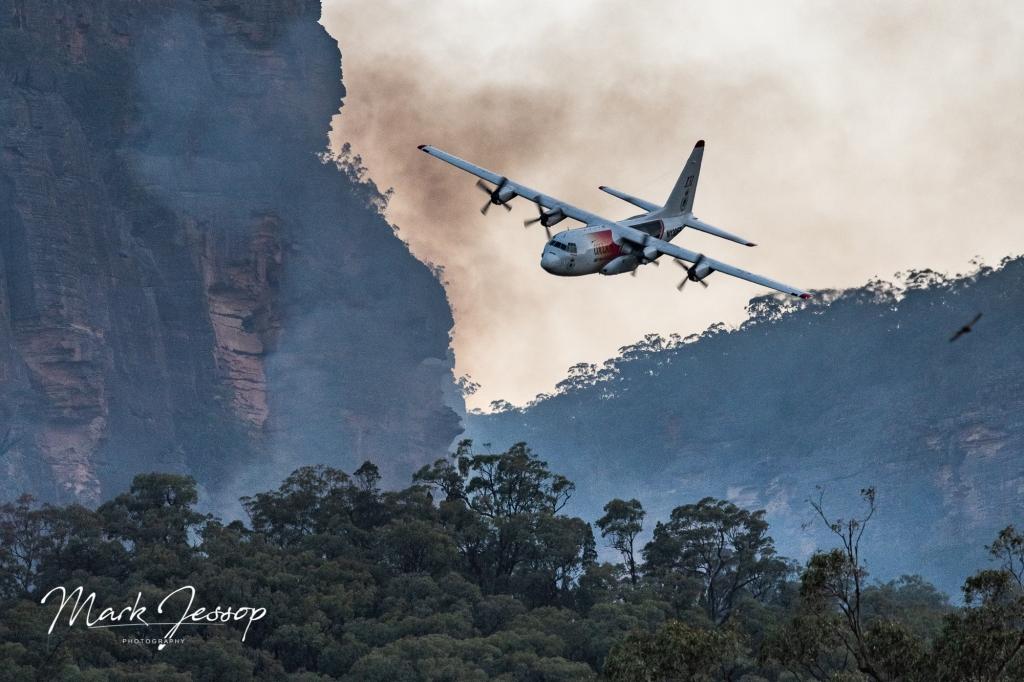 Glen-Dave-fire-action-Mark-Jessop-45