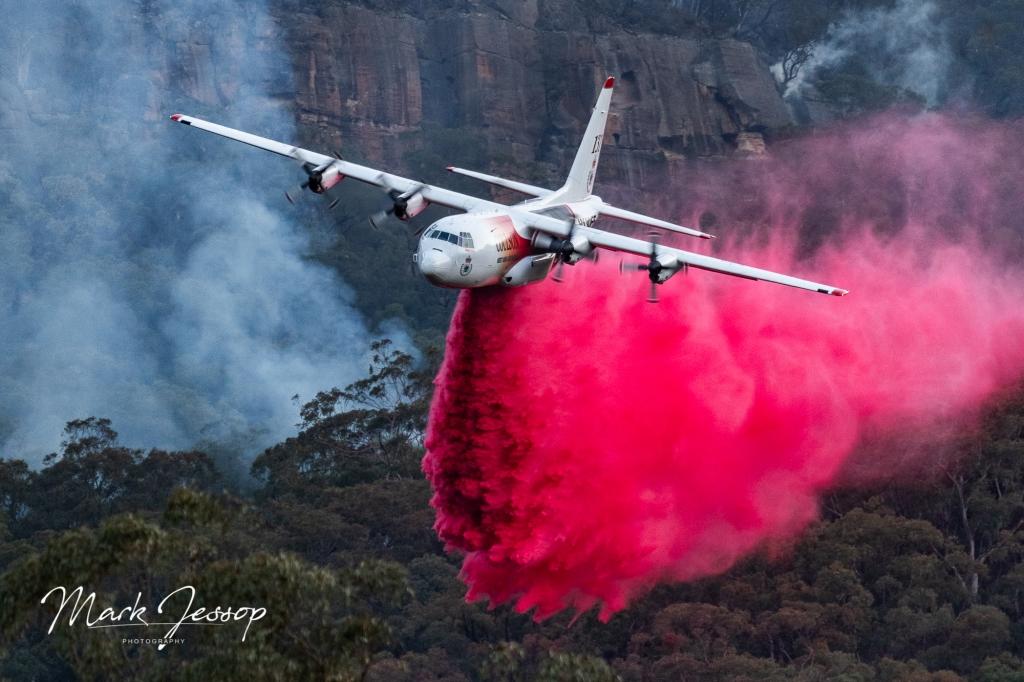 Glen-Dave-fire-action-Mark-Jessop-46