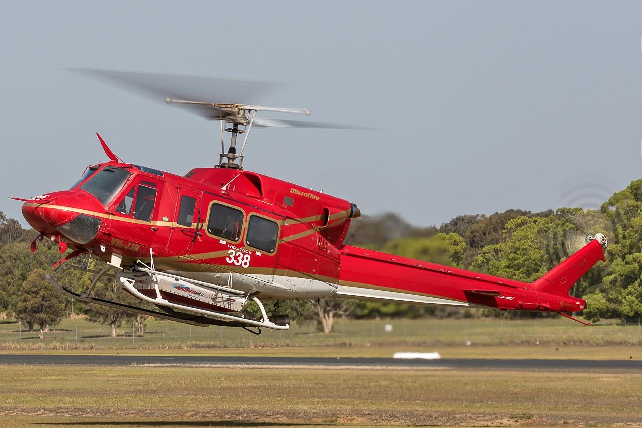 HT338-VH-JJR