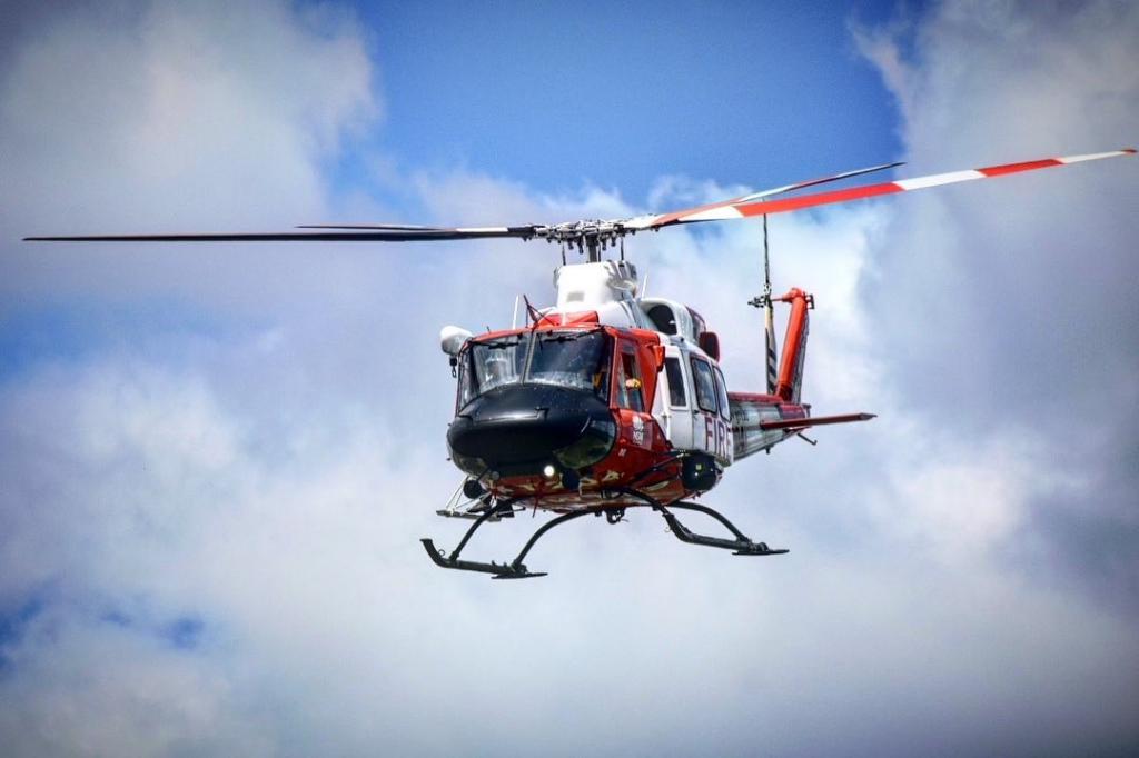 Bell-412-