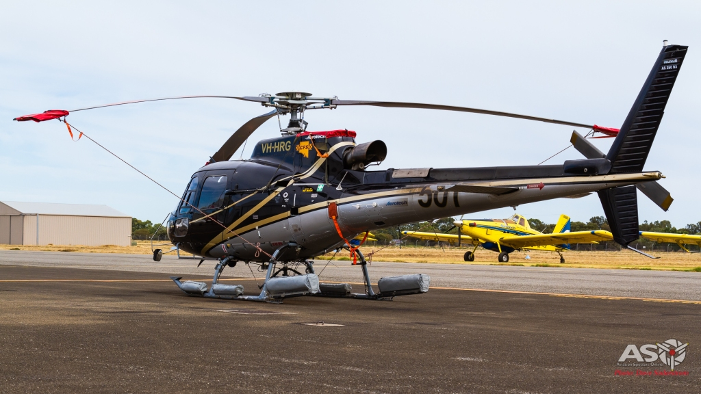 VH-HRG-Aerotech-AS350-1-of-1