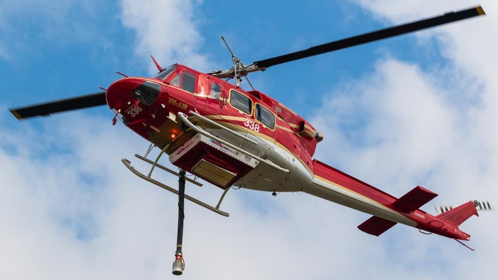 VH-JJR-Microflight-212-Helitak-1-of-1