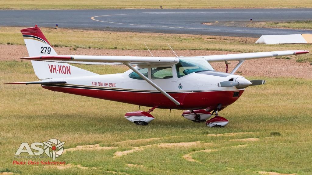 VH-KON-Pays-Cessna-1-of-1
