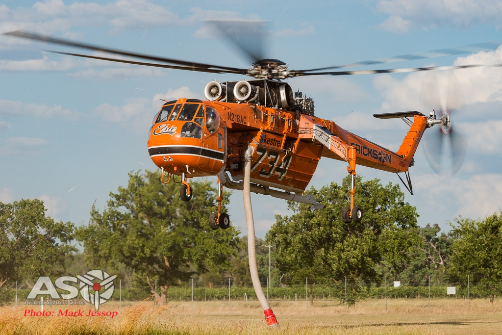 Air Crane Mudgee (2 of 3)
