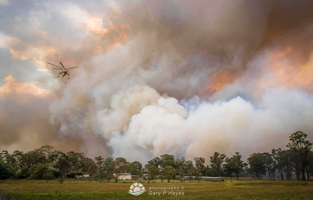Kurri Fire Aviation 1024px-5