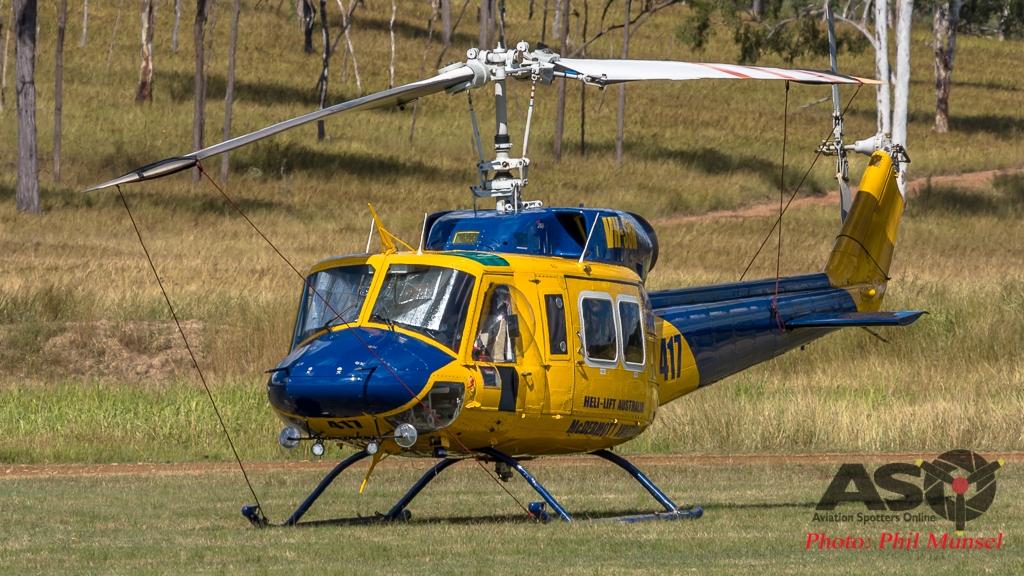 Bell 214B, Raglan.2017 (21)
