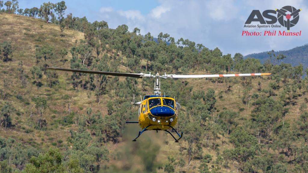 Bell 214B, Raglan.2017 (4)