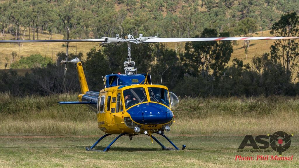 Bell 214B, Raglan.2017 (5)