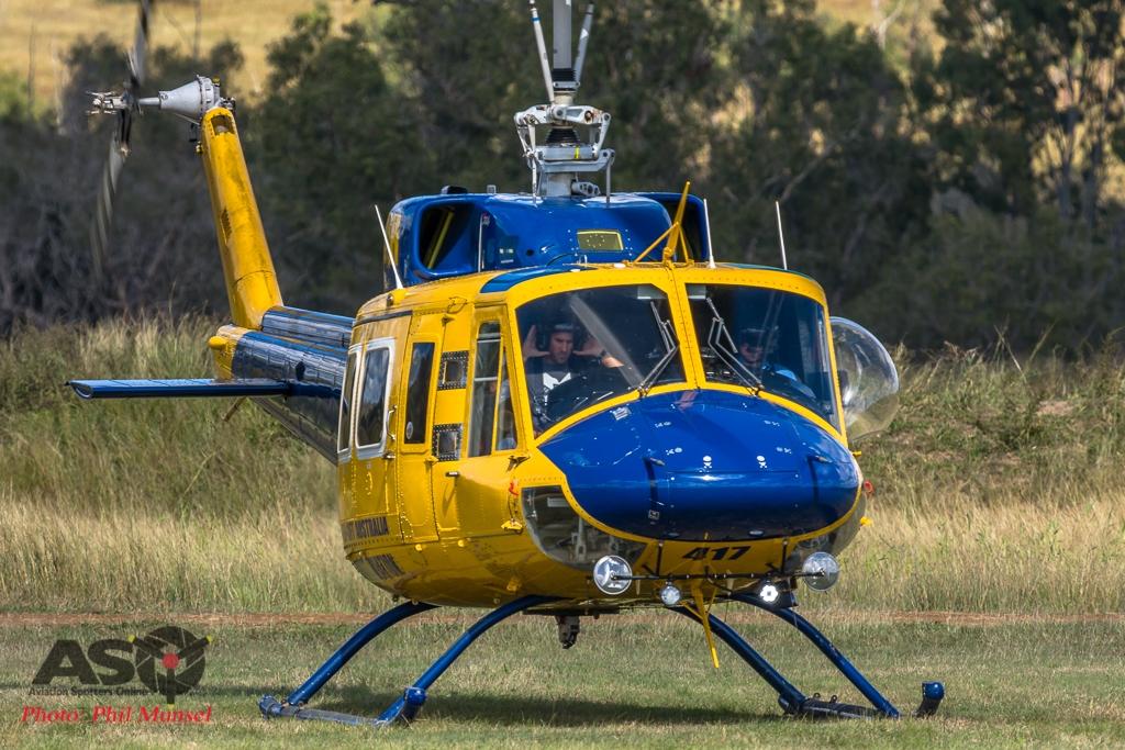 Bell 214B, Raglan.2017 (6)