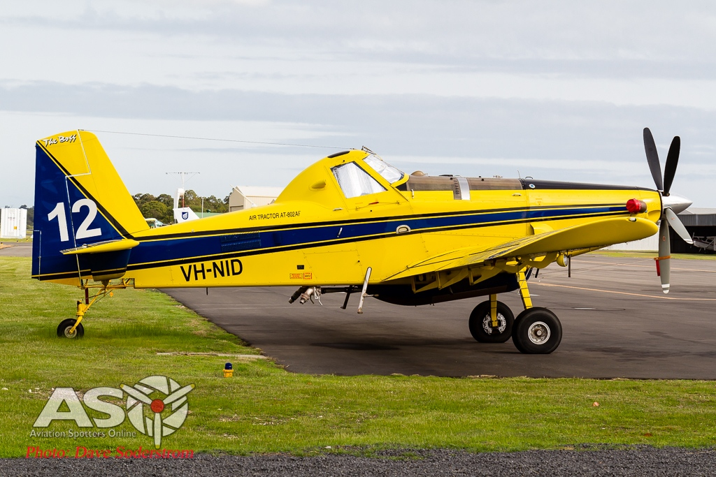 VH-NID Dunn Air Tractor 802 ASO LR (1 of 1)