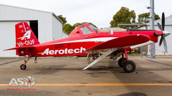 Aerotec Fleet 3 (1 of 1)