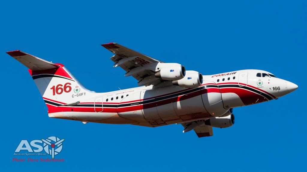 ASO C-GVFT Conair RJ85 (1 of 1)