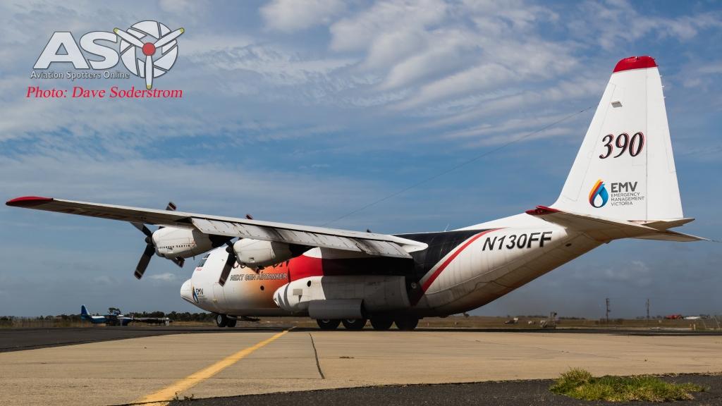 ASO N130CG Coulson C-130Q 11 (1 of 1)