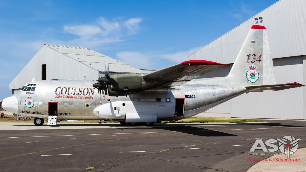 ASO N130CG Coulson C-130Q 13 (1 of 1)