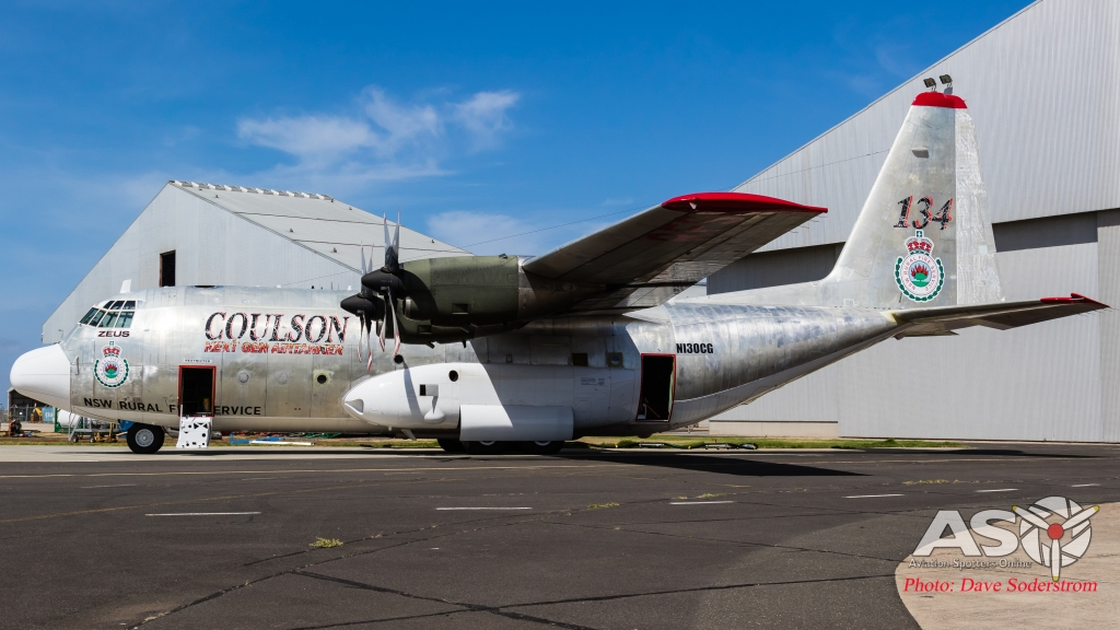 ASO N130CG Coulson C-130Q 3 (1 of 1)