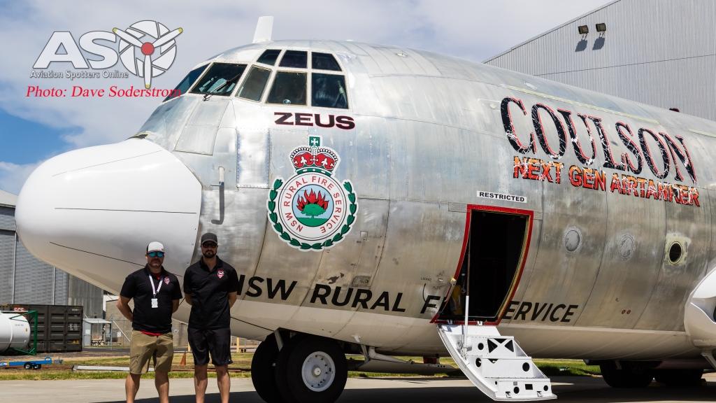 ASO N130CG Coulson C-130Q 6 (1 of 1)