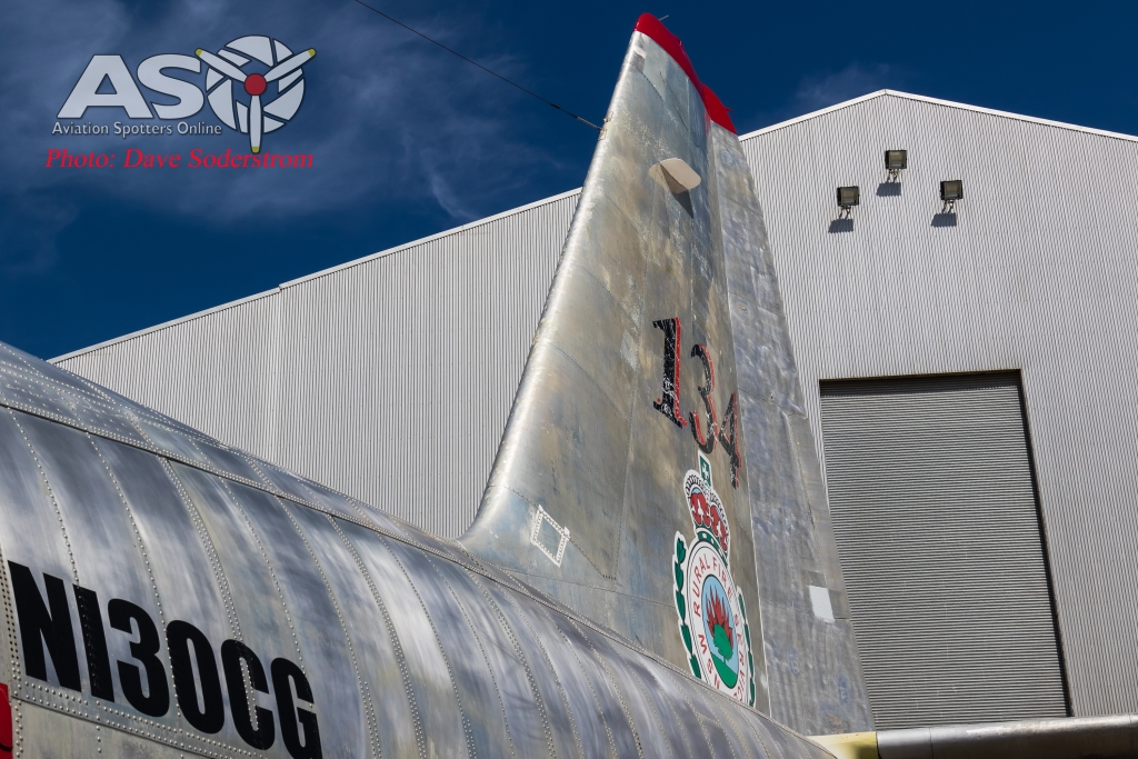 ASO N130CG Coulson C-130Q 7 (1 of 1)