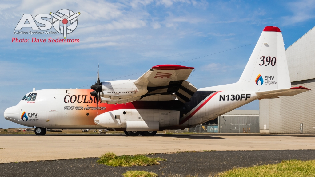 ASO N130FF Coulson C-130Q 6 (1 of 1)