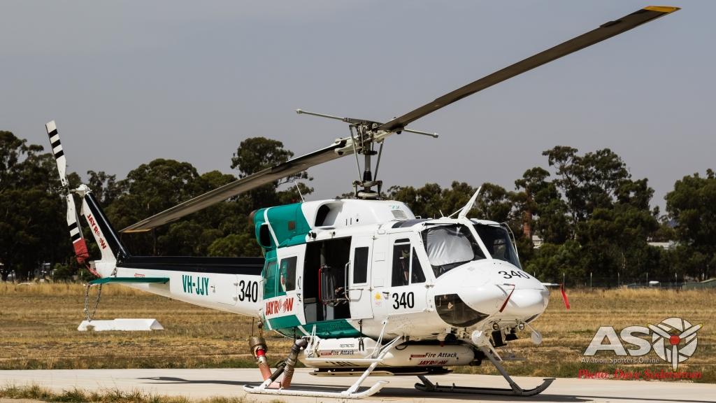 ASO VH-JJY Bell 212 (1 of 1)