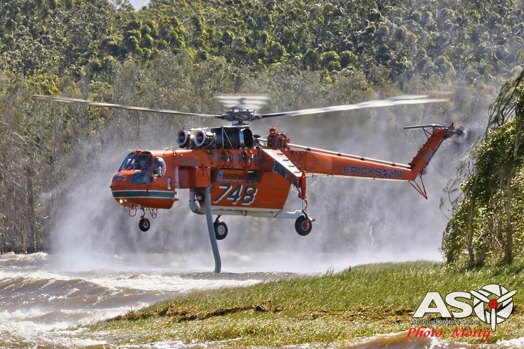 Mottys-Firefighting-Medowie-NSW-2018_11_23_01070-ASO