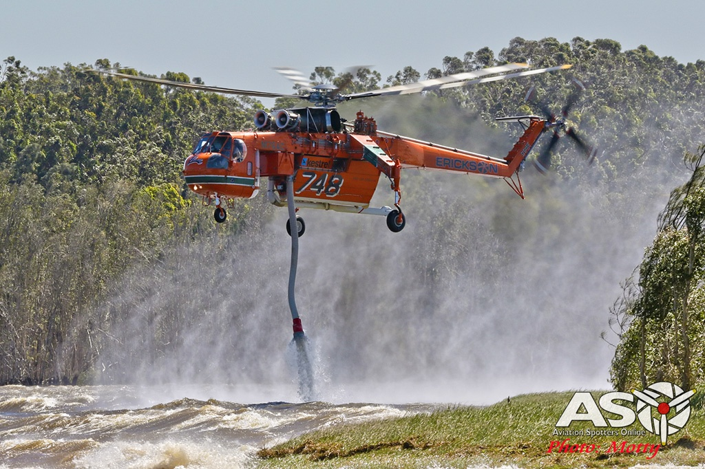 Mottys-Firefighting-Medowie-NSW-2018_11_23_01193-ASO