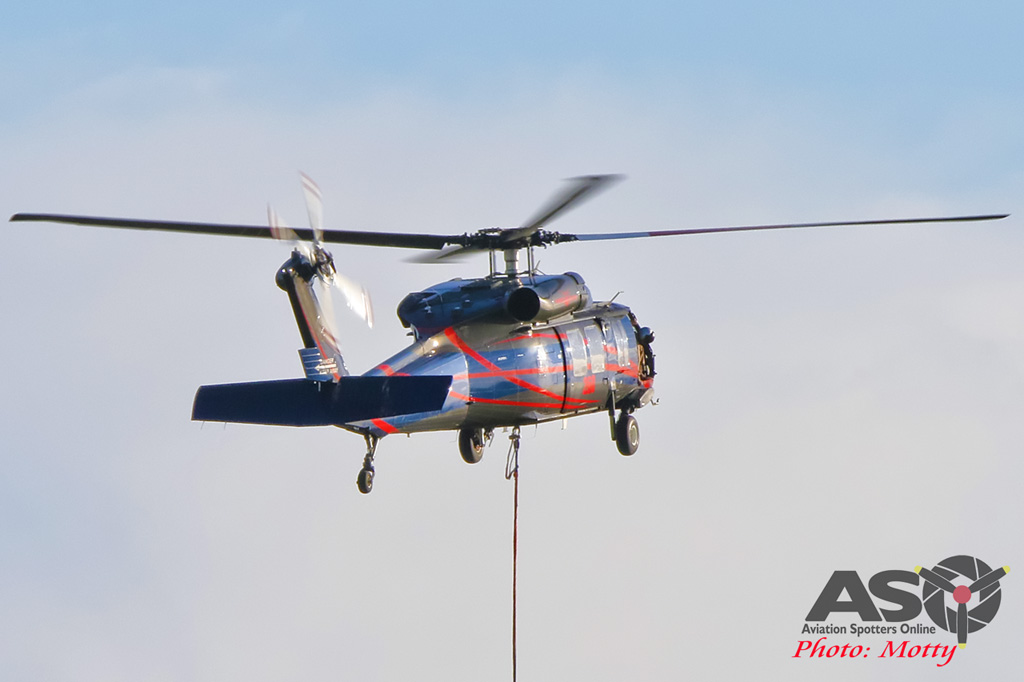 Mottys-Firefighting Blackhawk N5630J_2018_01_14_2018-ASO