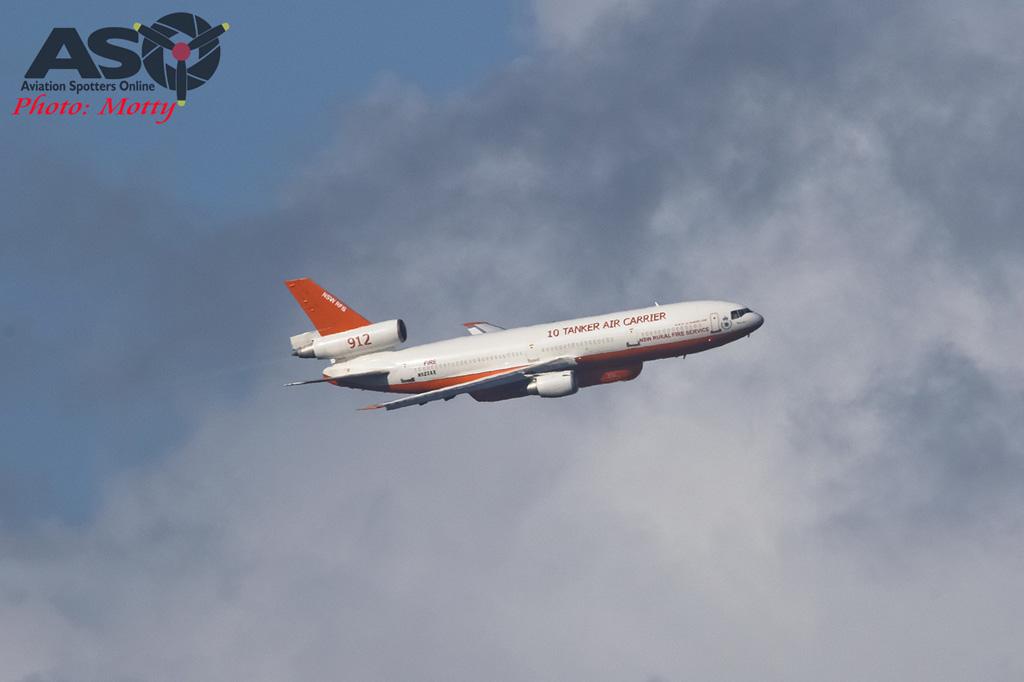 Mottys-Firefighting DC-10 N522AX_2018_01_14_0397-ASO